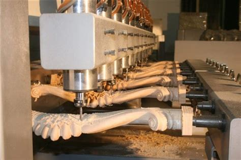 axis wood engraving machineid product details