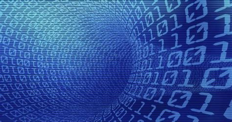 grid  imminent danger  cyber attack study