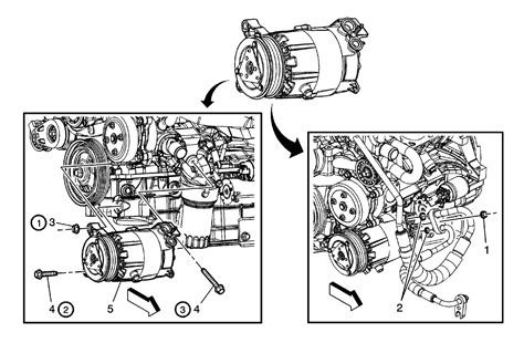 2011 Chevy Silverado Cooling Fan Wiring Diagram by 2002 Chevy Avalanche Belt Diagram Html Imageresizertool