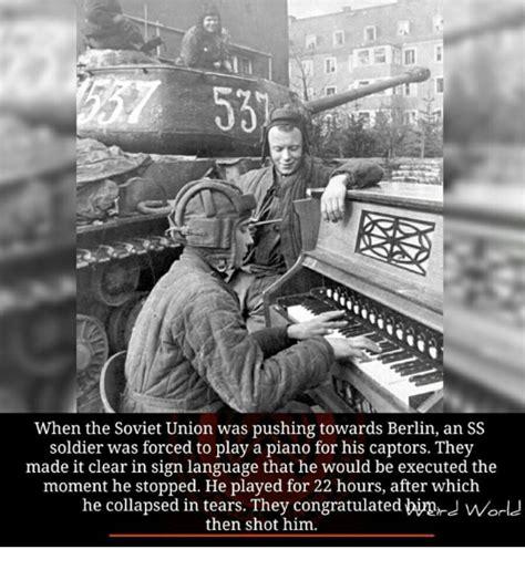 Ussr Memes - 25 best memes about soviet union soviet union memes