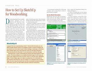 Bagi-bagi Ajah  Fine Woodworking