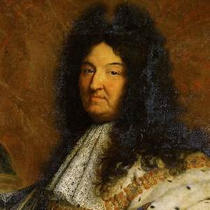 Louis 14 : turquoise moon louis xiv the sun king snippets of french history ~ Orissabook.com Haus und Dekorationen