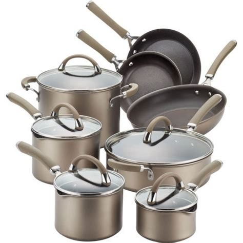 induction stove cookware set review   types buy