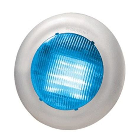 hayward pool lights hayward universal colorlogic led pool lights standard
