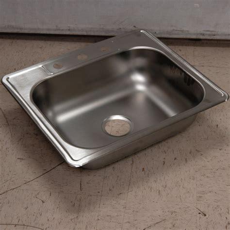 elkay stainless steel kitchen sink new elkay dayton d125213 stainless steel kitchen sink top 8865