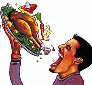 Food Addiction and Obesity | DOPAMINE DIALOGUE