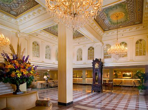 haunted hotels in new orleans haunted places louisiana travel