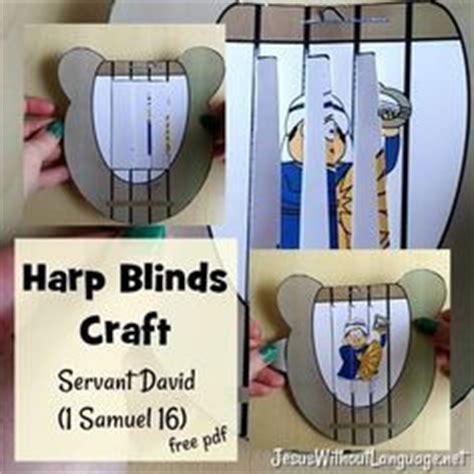 harpblindsservantdavidlessonsamueldavid