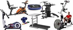 Kleine Sportgeräte Für Zu Hause : achtung fitnessger te test das beste sportger t f r zu ~ Lizthompson.info Haus und Dekorationen