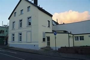 Wohnungen In Eschweiler : monteurwohnungen l ck bernachten zu fairen preisen ~ Orissabook.com Haus und Dekorationen