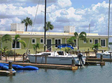 Mexico Beach Rentals With Boat Slip boat slip rentals twin shores beach and marina