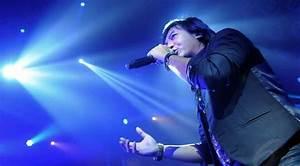 Ari Lasso Batal Rilis Album Tahun Depan