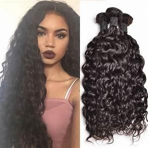 Peruvian Curly Weave Human Hair Bundles Peruvian Curly