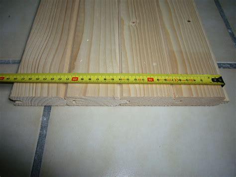 fabriquer ses volets bois soi meme tableau isolant thermique