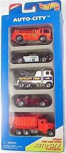 5-packs 1996