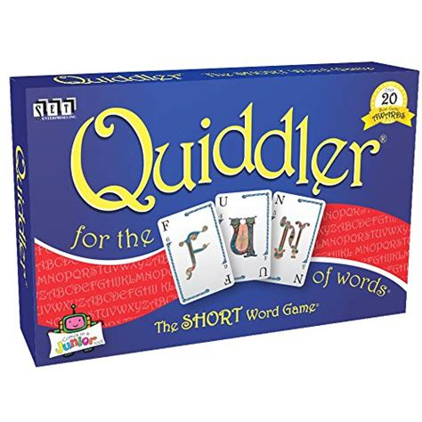 board card  dice games  couples  play