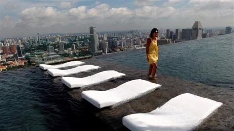 objek wisata  indonesia berlimpah  wni