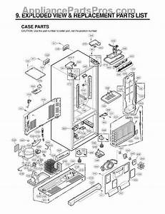 4681jk1004d Wiring Diagram