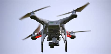 australian military revises small drone operating procedures defense news aviation
