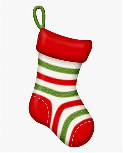 Stocking Clipart Stockings Mitten Graphic Transparent Library