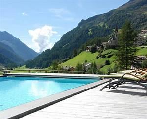 Albergo Benessere Val Pusteriea Trentino Con Centro Benessere