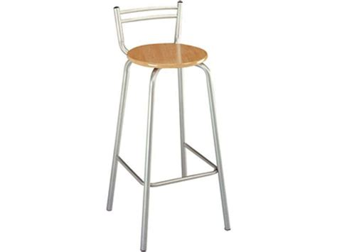 tabouret de bar bario conforama pickture