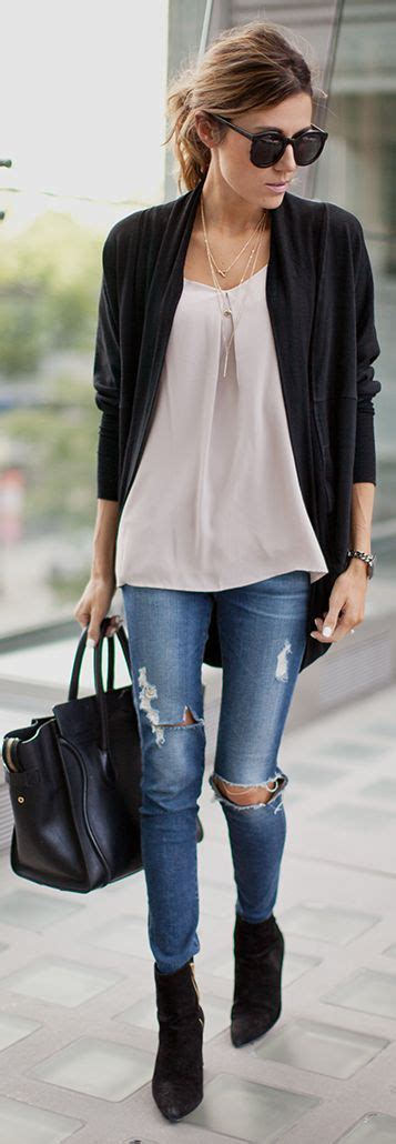 Date night outfits Night outfits and Outfit on Pinterest