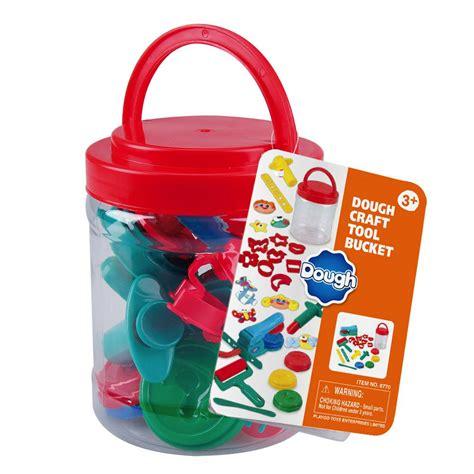 jouet club pate a modeler seau d accessoires pour p 226 te 224 modeler club jouet achat de jeux et jouets 224 prix club