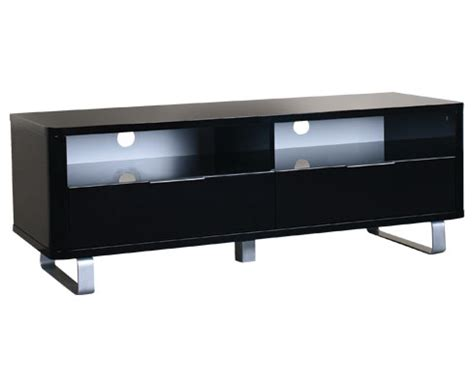 Low Sideboard Tv Unit by Accent Low Sideboard Tv Unit