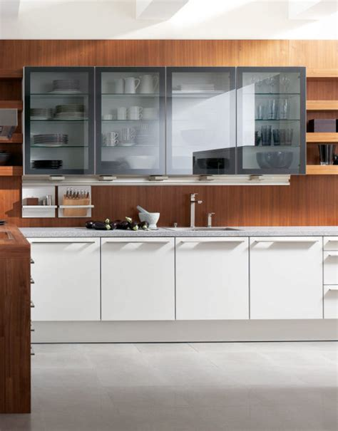mica kitchen cabinets melamine on mica metro source concept specialist