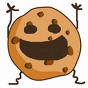 Cartoon Pictures Of Cookies - Cliparts.co