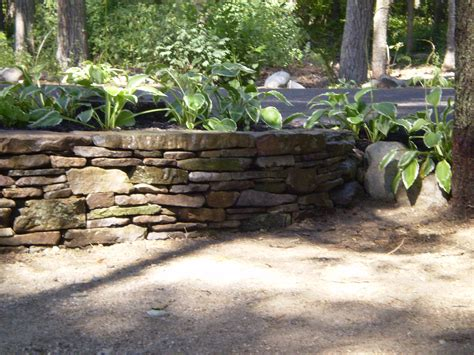 fieldstone retaining wall cost top 28 fieldstone retaining wall cost drystack stone retaining wall lincoln ma concord