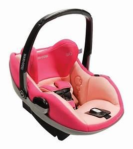 Maxi Cosi Babyeinsatz : maxi cosi prezi infant car seat passionate pink ~ Kayakingforconservation.com Haus und Dekorationen