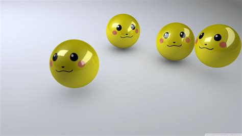 Smile Wallpapers Animation - smiley backgrounds wallpaper cave