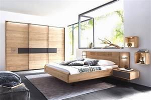 Kleines Schlafzimmer Gestalten : kleines schlafzimmer farblich gestalten haus ideen haus ideen ~ A.2002-acura-tl-radio.info Haus und Dekorationen