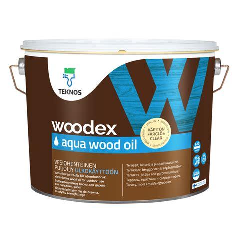 jäger aqua fliesenlack woodex aqua wood
