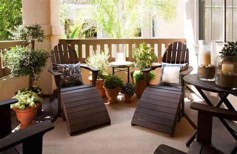 balcony design ideas pictures 25 wonderful balcony design ideas for your home