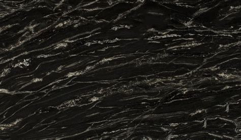 Black Granite Countertops (Colors & Styles)   Designing Idea