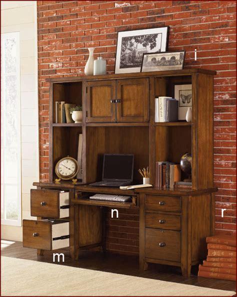 Aspen Home Desk Furniture by Aspen Furniture Home Office Set Cross Country Asimrset