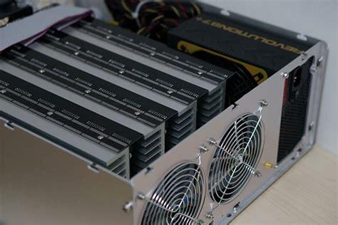 asic bitcoin miner free bitcoins may 2013