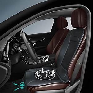 Sitzheizung Für Auto : sitzheizung mit k hl und heizfunktion f r auto bei ~ Eleganceandgraceweddings.com Haus und Dekorationen