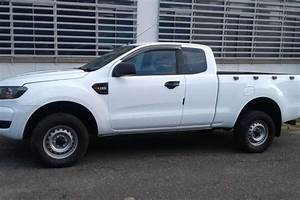 Ford Ranger Supercab Cars For Sale In South Africa
