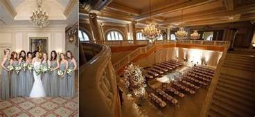 best wedding venues in dc 10 best washington dc wedding venues photography washington dc wedding