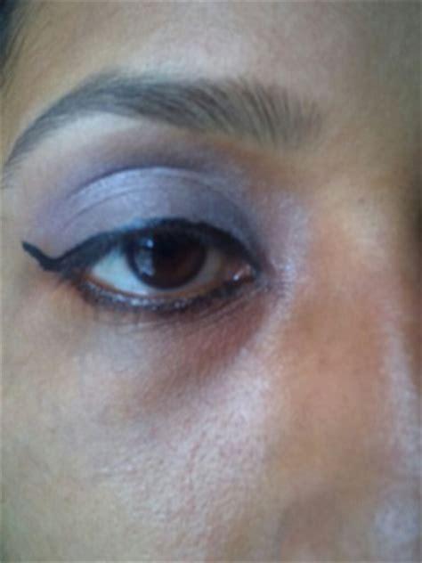 winged eyelinerpass  fail beautylish