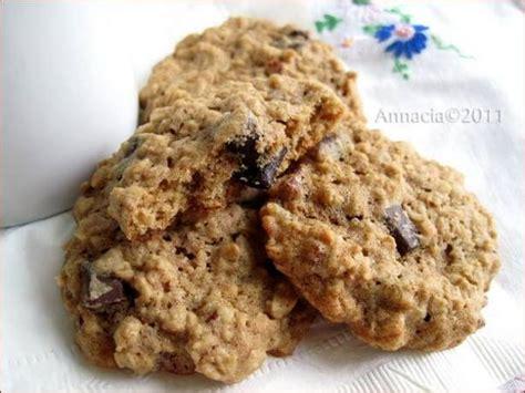Fruit cookies for diabetics sugarfree recipes diabetic 4. Get Best Oat Cookies For Diabetics Pictures | PORTAL DUNIA