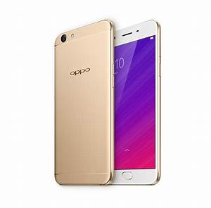 Oppo F1s Review  Great Handling  Features And A Giveaway   348 Price Help Us Overlook Some