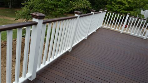 Lasting Outdoor Stain by Summer Fresh Decks And Furniture