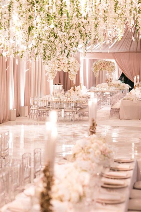 Inside Issue Decor by Pin On Wedding