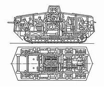 Tanks Ww1 Diagram Sherman tank interior diagram movies in theaters  Tanks Ww1 Diagram