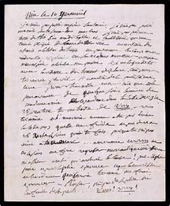 napoleon love letter seduces bidders at manuscript auction With napoleon letters for sale